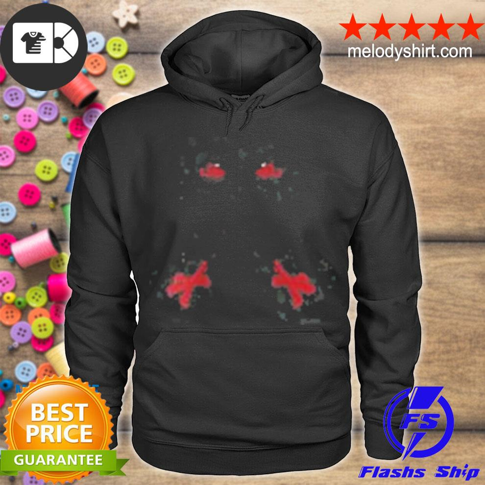 Holy roman empire eagle and latin name history s hoodie