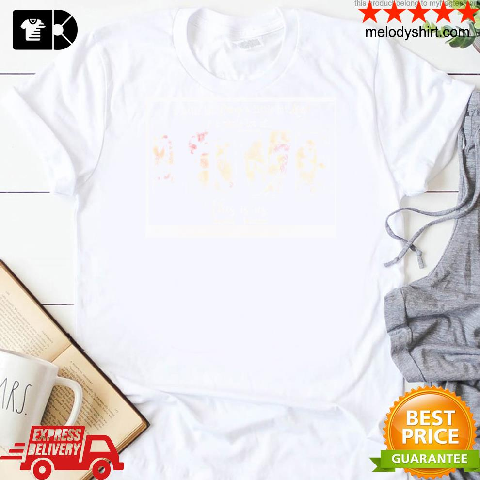 Sugar skull couple a whole lot of love this is us sophia william shirt